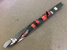 "HO Sports 67"" Blast Combo HS/RTS Water Ski (CJL032547)"