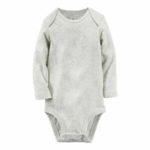 1pc Baby Cotton Rompers Infant Plain Triangle Romper Children's Summer One Piece