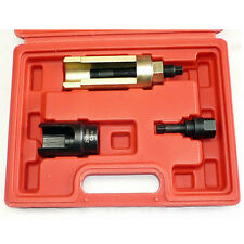 DIESEL INJECTOR PULLER REMOVER EXTRACTOR DIESEL CDI ENGINES MERCEDES SPRINTER