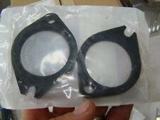 NEW Harley Pair Intake Seals 26995-86C motor parts Evo FL Softail Dyna FXR 01231
