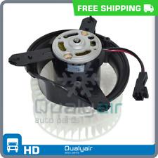 OE.3542611C2 New Premium AC Blower Motor fits International Navistar - CM676431