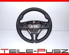 Original Maserati Ghibli 2014 Lenkrad Lederlenkrad Multifunktion Steering Wheel