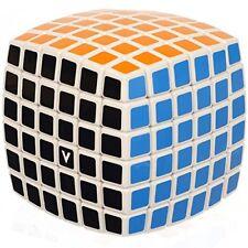 Morning V-cube - 6x6 Pillow Cube *clcshop/giw*