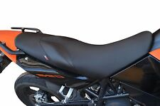 KTM Duke 690 2008-2011 MotoK Seat Cover B B384  anti slip race  4