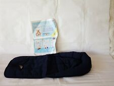 Bettacare Head Hugger Baby Body Support for premature Babies For Car Seat