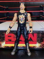 Eddie Guerrero WWF Jakks Wrestling Figure 1999 TTL TITAN TRON