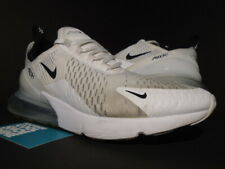 2018 NIKE AIR MAX 270 WHITE BLACK PATTA 1 90 95 AH8050-100 8