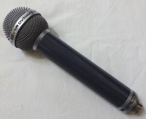 Beyerdynamic M260N  Mikrofon Beyer M 260 N Microphone