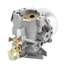 Carburetor For Kohler K321 K341 Cast Iron 14Hp 16Hp Engine Carb Motor Part CO