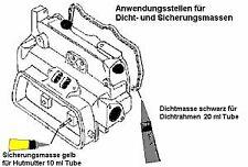 Full Gasket Set 356.362 Elring - Das Original