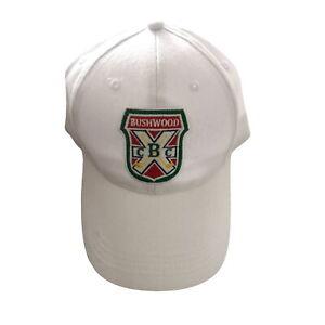 Bushwood Country Club Baseball Cap Hat Caddyshack Danny Noonan Golf Movie Caddie