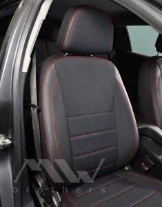 seat covers Set for Opel Insignia I (2008-2017) premium