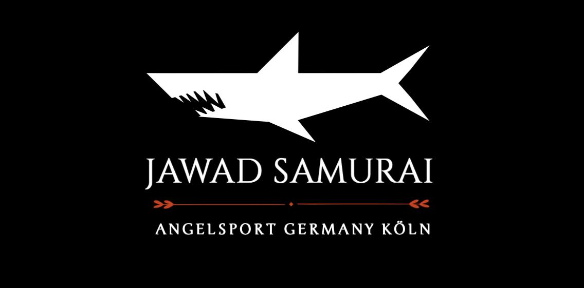 ANGELSPORT SAMURAI KÖLN