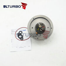 GTB1749VK CHRA turbo for BMW 118d 318d N47D20A Euro 4 143 CV - Cartouche 767378