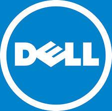 Dell Inspiron 510M Laptop Internal Fan 0J1043 J1043