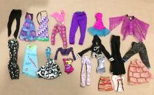 Monster High Clothing Bulk