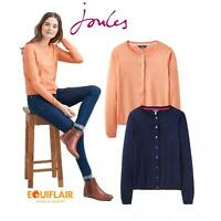 Joules Skye Ladies Cardigan SS19
