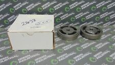 NEW Qty. 2 Ariel A-16965 Compressor Suction Seat SUC VLV SEAT, 90CDX, PRC