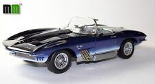AUTOart Auto-& Verkehrsmodelle mit Pkw-Fahrzeugtyp für Chevrolet