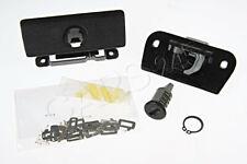 Genuine BMW 3 E21 E30 5 E28 6 E24 7 E23 Glove Box Lock Cylinder Repair Kit
