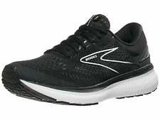 Brooks Glycerin 19 Men's Shoes Black/White Size 10 Medium 110356-1D-068