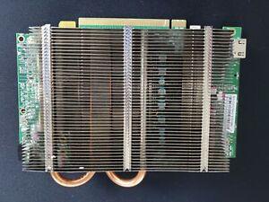 RX 470 mining card, RX470 4GB, HDMI, Tested working