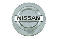 Nissan Genuine Juke Note Micra 370Z NV200 Car Wheel Centre Cap 403435Y700