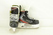New listing Bauer Vapor X2.9 Ice Hockey Skates Junior Size 5 Ee (0114-1725)