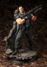 Punisher Statue US Seller NO SIDESHOW COMIC