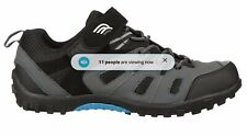 MTB Ridge cycle shoes -for Shimano SH56 MTB SPD (Size 39)