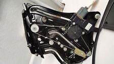 11-15 Camaro CONVERTIBLE Power Window Motor Regulator LEFT DRIVER Quarter
