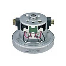 Dyson 91895305 Staubsaugermotor DC37 TANGLEFREE MUSCLEHEAD COMPLETE ORIGINAL