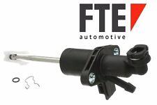 New FTE Clutch Master Cylinder VW Sedan Volkswagen Golf Jetta Beetle Audi