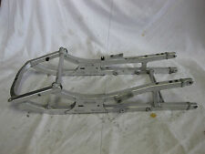 APRILIA RSV MILLE type RP Cadre / Châssis arrière, cadre