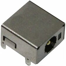 [NEW] HP TOUCHSMART TX2-1270US AC DC-IN POWER JACK CHARGING PORT PLUG SOCKET