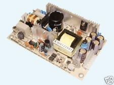 PS-45-5 45w 5V 8A Switching Power Supply