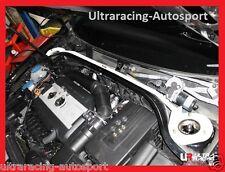 Volkswagen VW Passat B7 Tsi Ultra Racing Front Strut Bar 2 points  2.0 2011