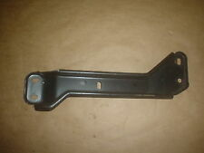 93-97 Camaro SS Z28 Firebird Trans Am LT1 Auto Transmission Crossmember