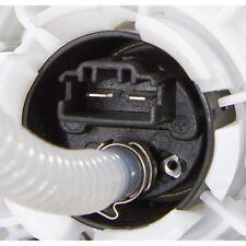 Electric Fuel Pump fits 1998-2005 Volkswagen Passat  UNI-SELECT/SPECTRA PREMIUM