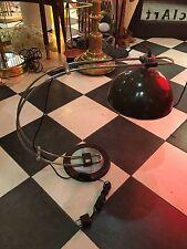 LAMPADA DA TAVOLO ANNI 60' DESIGN TABLE LAMP