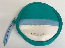 ELIZABETH ARDEN Eight Hour Cream 4pcs Gift Set for Her, New
