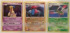 Rare 3x Quantity Pokémon Individual Cards