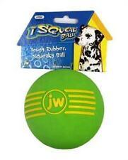 JW iSqueak Ball Dog Toy | Dogs