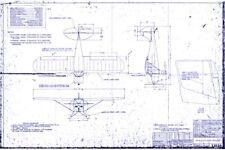 PIPER Pa-11 12 Pa-14 Pa-15 Pa-16 Pa-17 Pa-19 Pa-20 Pa-22 BLUEPRINT PLANS Archive