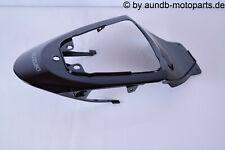 GSXR 1000 K6 Heckverkleidung NEU / Cover Seat Tail Center NEW original Suzuki