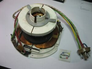 DYK8 CRT Yoke Replacement Part Mono High Voltage Television TV - Used Qty 1