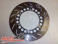 Disque de frein YAMAHA 600 650 XJ XJ650 XJ600 4mm