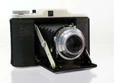 Adox Golf 6x6 Sucherkamera Viewfinder Camera - 32802