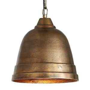 Capital Lighting 335312XB - Pendants Indoor Lighting