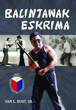 Balintawak Eskrima (Paperback or Softback)